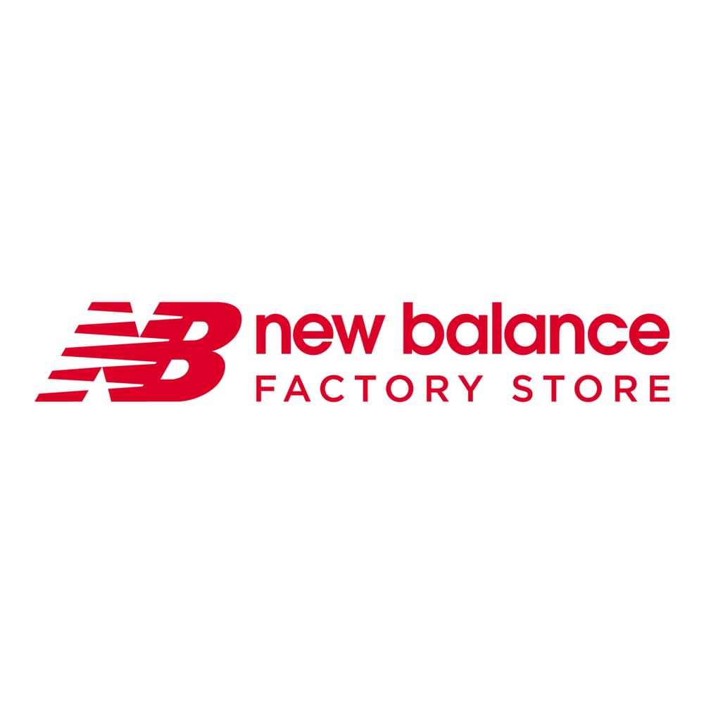 new balance outlet queensbury ny