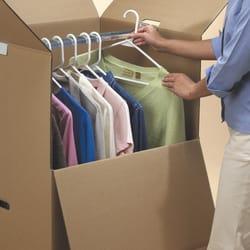 Photo Of Jackson Moving U0026 Storage   Naperville, IL, United States.