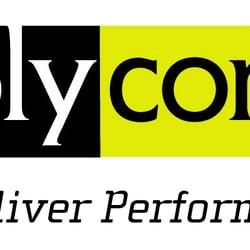 polycomp administrative services inc accountants 3000 lava