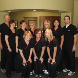 Tlc dental enid