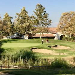 The Golf Club Of California Book A Tee Time 46 Photos 51