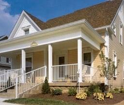 Snowden's Roofing: 191 Woodlyn Rd, Johnson City, TN