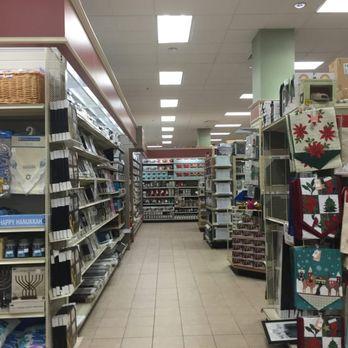 photo of christmas tree shops foxboro ma united states foxborough christmas tree - Christmas Trees Shop