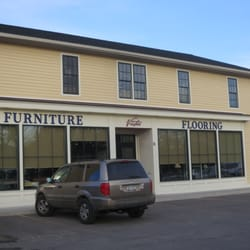 Photo Of Victor Furniture Pittsford Ny United States Exterior Shot Their