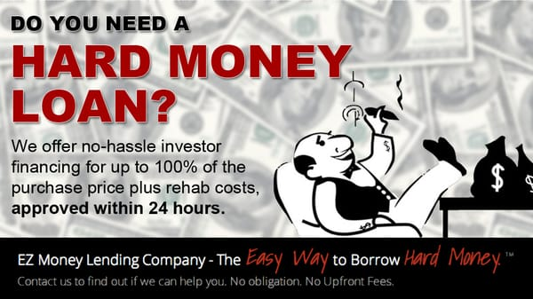 Sba loan no money down picture 5