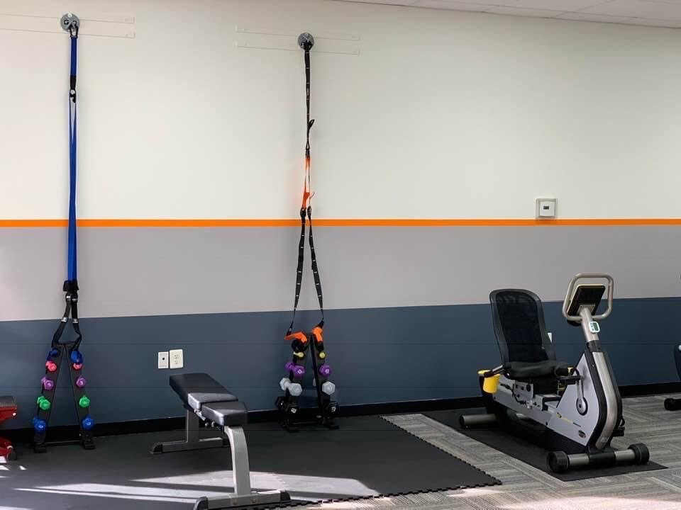 Haymarket Physical Therapy - Bealeton: 11084 Marsh Rd, Bealeton, VA