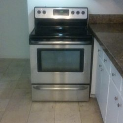 Marroquin Used Appliances - CLOSED - 11 Photos & 59 Reviews