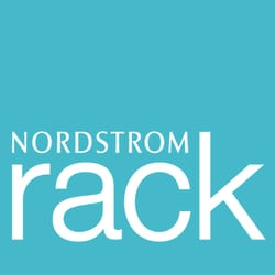 439be8f3f51 Nordstrom Rack Mall of America - 34 Photos   45 Reviews - Department ...
