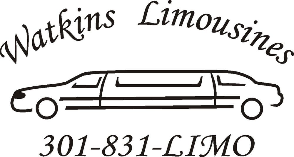 Watkins (CO) United States  City pictures : Watkins Limousine Limos 1 Contour Rd, Mount Airy, MD, United ...
