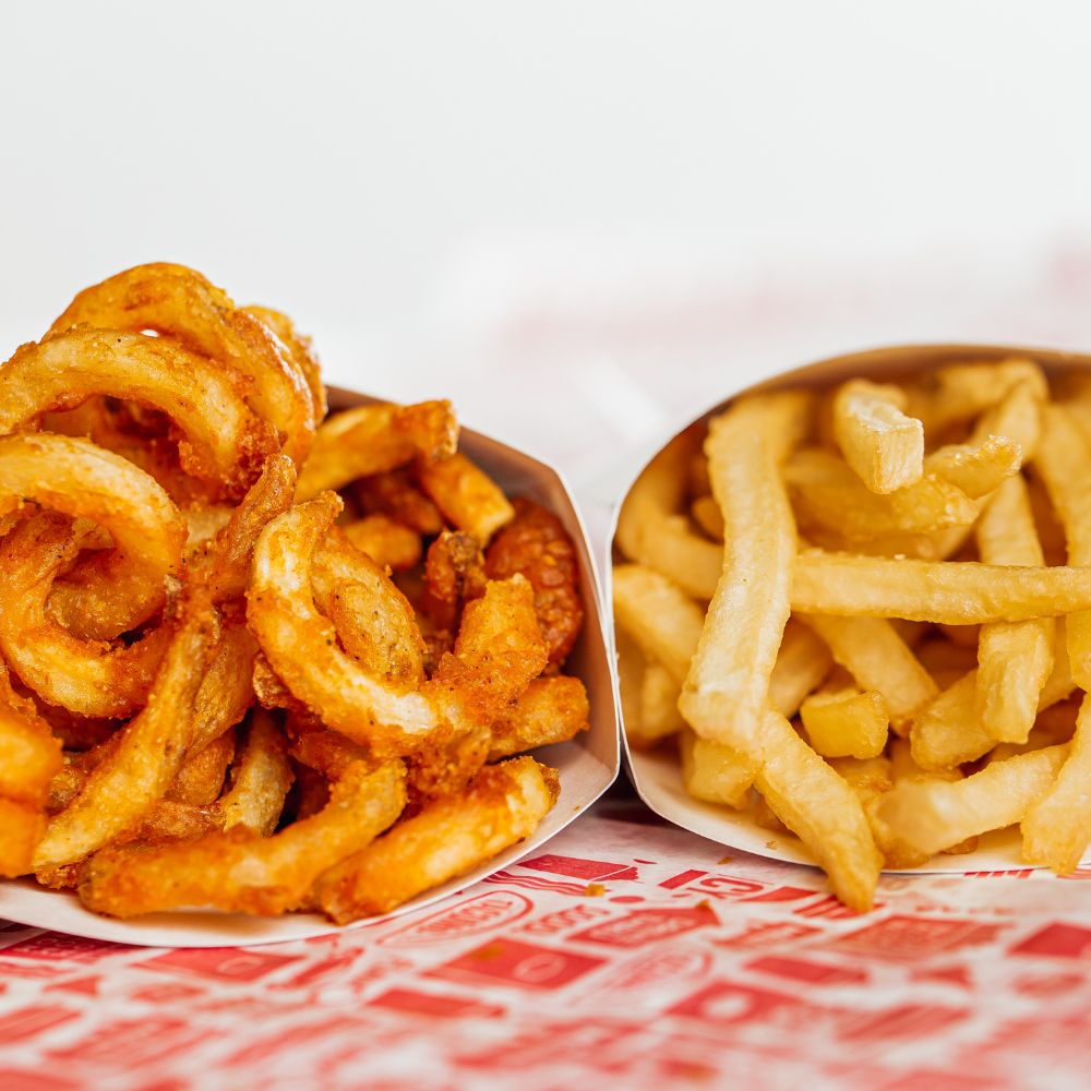 Jack in the Box: 691 W Us Highway 84, Fairfield, TX