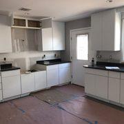 Staten Island Kitchen Cabinet - 25 Photos - Cabinetry - 1527 ...