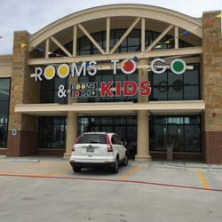 Rooms To Go 23 Photos 90 Reviews Furniture Stores 30701