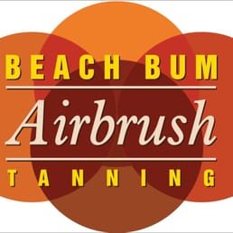 Photos For Beach Bum Tanning Fairfield Yelp