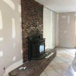 Photo Of Willard Square Home Repair Cape Elizabeth Me United States
