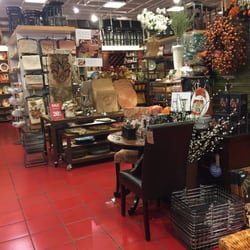Photo Of Pier One Imports   Encinitas, CA, United States. Front Area