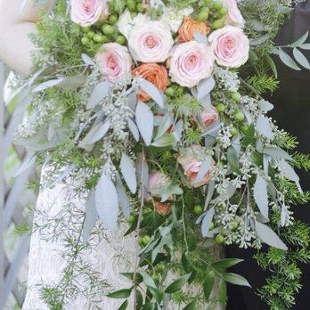 English Garden Florist - 107 Photos & 135 Reviews - Florists - 4171 ...