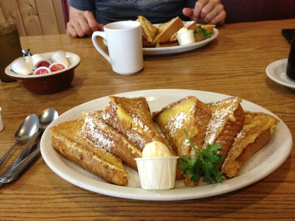 Breakfast Restaurants San Dimas Ca