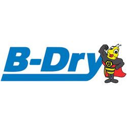 Photo Of B Dry Waterproofing U0026 Foundation Repair   Nashville, TN, United  States