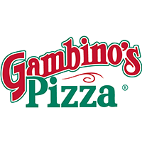 Gambino's Pizza: 110 N 5th St, Conway Springs, KS