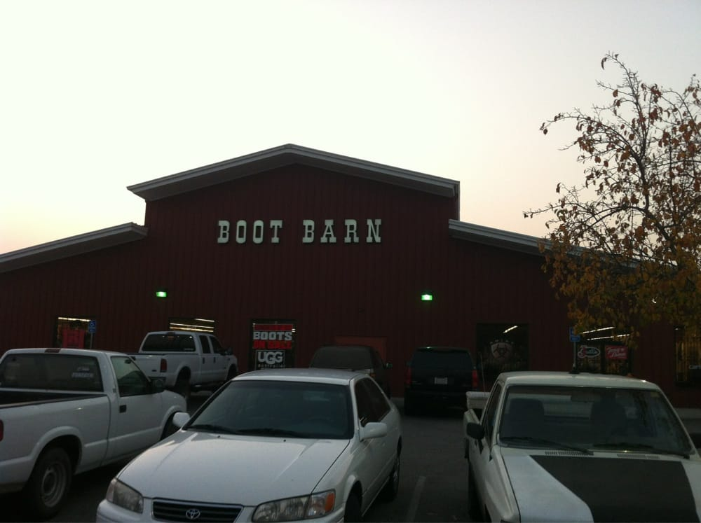 Get directions, reviews and information for Boot Barn in Bakersfield, CA.