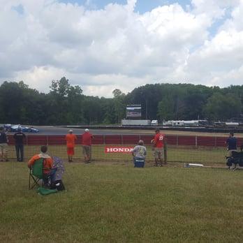 Mid Ohio Raceway >> Mid Ohio Sports Car Course 54 Photos 19 Reviews Race Tracks