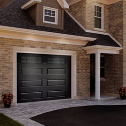 Photo of Automated Door Systems - Guelph ON Canada & Automated Door Systems - Get Quote - Garage Door Services - 650 ... Pezcame.Com