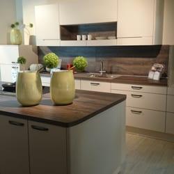 m bel berning rheiner str 112 lingen. Black Bedroom Furniture Sets. Home Design Ideas
