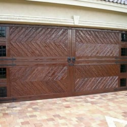 Photo of Integrity Garage Doors - Silver Spring MD United States & Integrity Garage Doors - Garage Door Services - 919 Silver Spring ... Pezcame.Com
