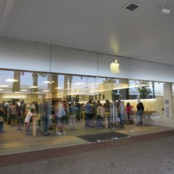apple store old orchard