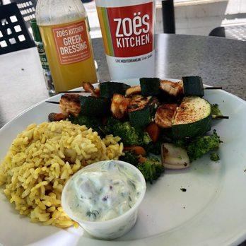 Zo 235 S Kitchen 101 Photos Amp 97 Reviews Mediterranean