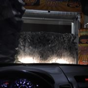 Fast5xpress car wash 236 photos 248 reviews car wash 285 e photo of fast5xpress car wash fullerton ca united states solutioingenieria Image collections