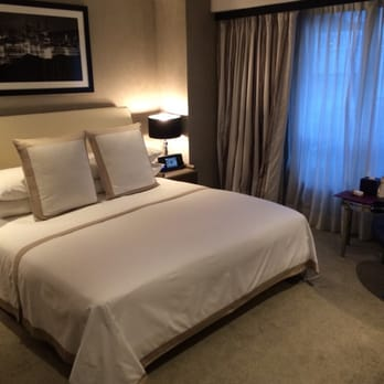 new york city new york ny united states master bedroom in the two