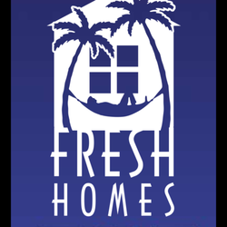 Freshhomes fresh homes - real estate services - 20202 charlanne dr, redding