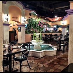 Photo Of El Novillo Restaurant Miami Lakes Fl United States Pretty Neat
