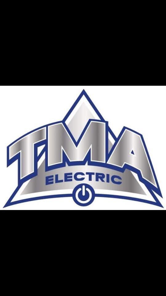 Photo of TMA Electric: Port Huron, MI