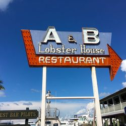 A&B Lobster House - 283 Photos & 311 Reviews - Seafood ...
