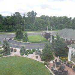 Good Photo Of Hilton Garden Inn Bridgewater   Bridgewater, NJ, United States.  Front Entrance