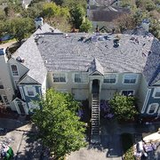 Southern Coast Roofing 12 Photos Roofing 3616
