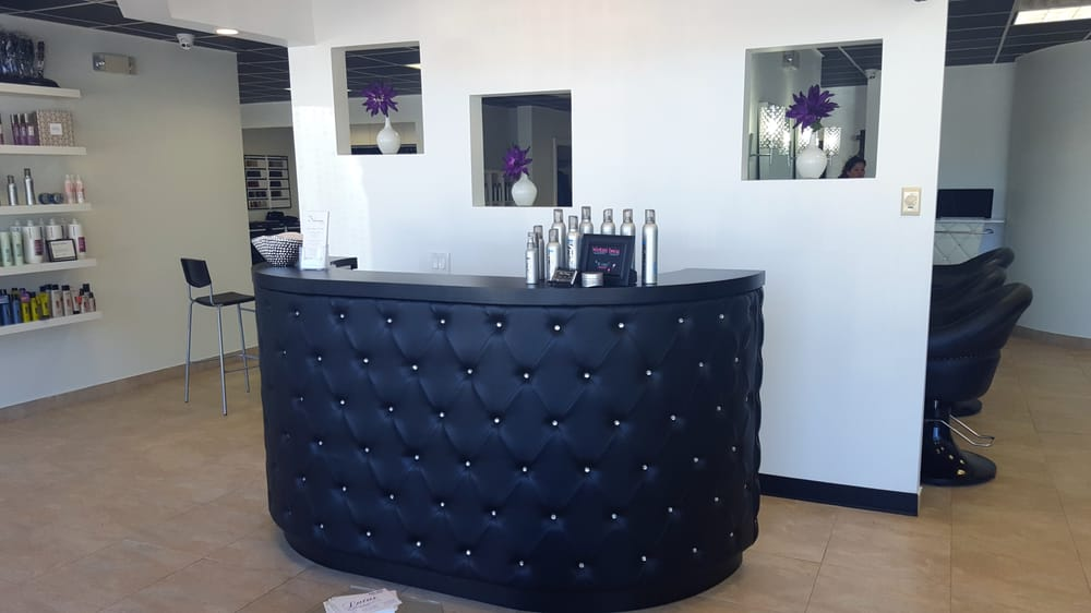 Our beautiful salon nouveau yelp for European wax center garden city
