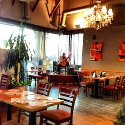 Lido di manhattan ristorante bar order online 225 for Kitchen nightmares lido
