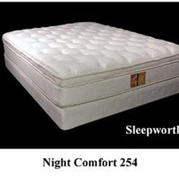 Photo Of Family Discount Furniture   Cary, NC, United States. Quality  Mattress Sets