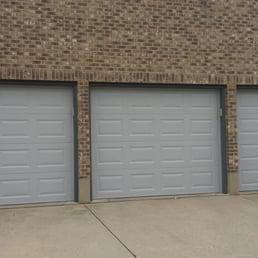 Photo of Josh Turner Garage Doors - Franklin OH United States. Multiple color & Josh Turner Garage Doors - Get Quote - 23 Photos - Garage Door ...