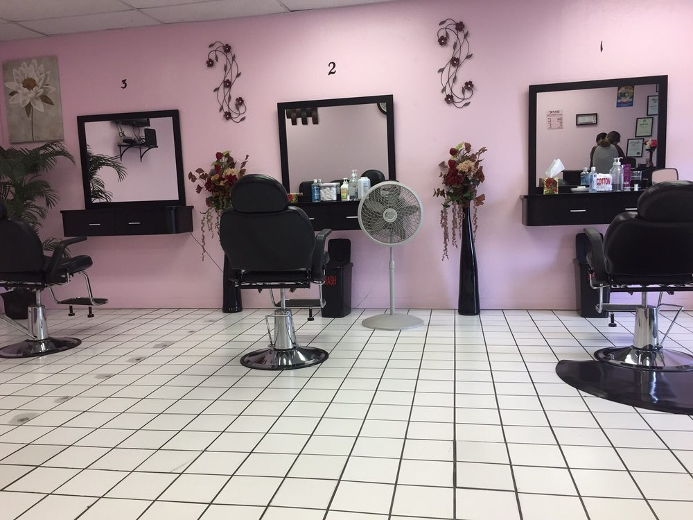 Noor Threading: 1611 Durfee Ave, South El Monte, CA