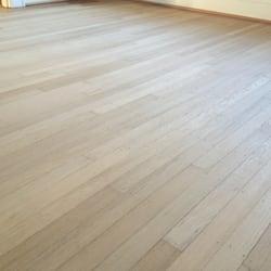 Photo Of Mr Sandman Hardwood Floors Portland Or United States Down To