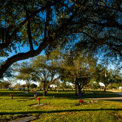San Jacinto Memorial Park Funeral Home 49 Photos