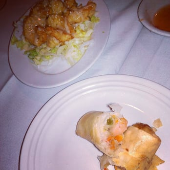 Chinese Food Chester Ny