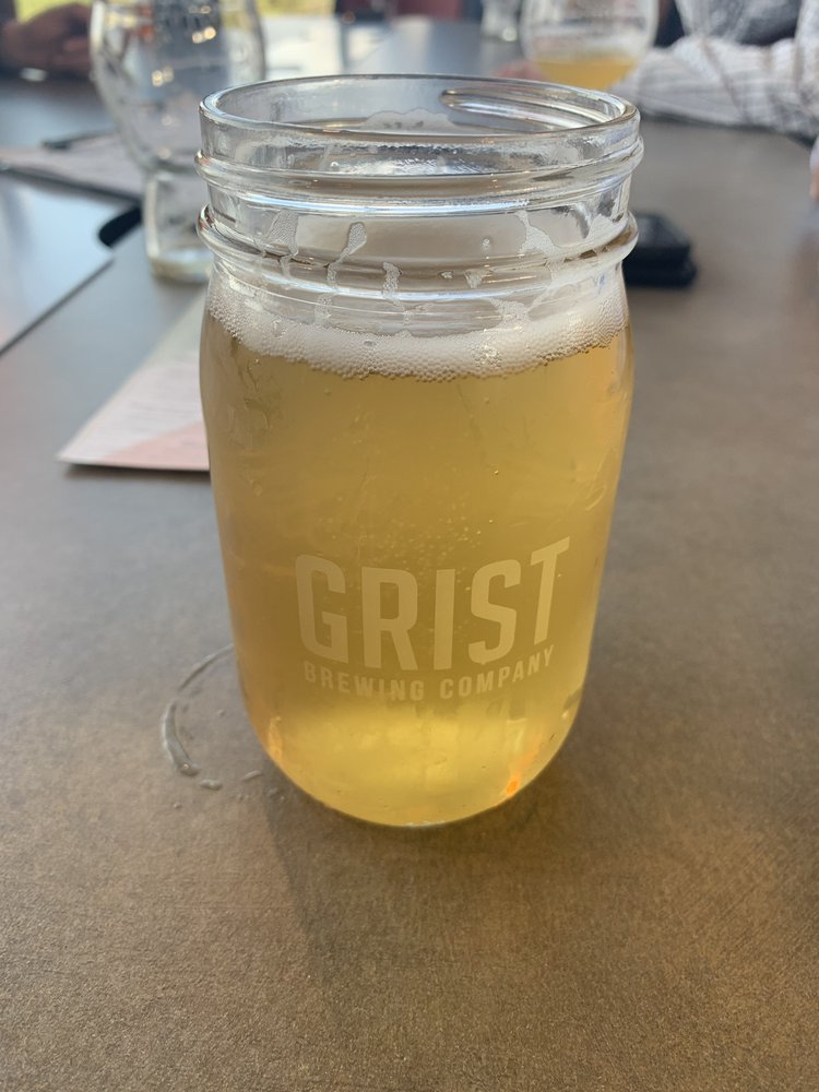Grist Brewing: 8155 Piney River Ave, Littleton, CO
