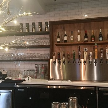 The Back Room - CLOSED - (New) 500 Photos & 176 Reviews