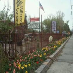 Photo Of Millcreek Gardens Salt Lake City Ut United States In