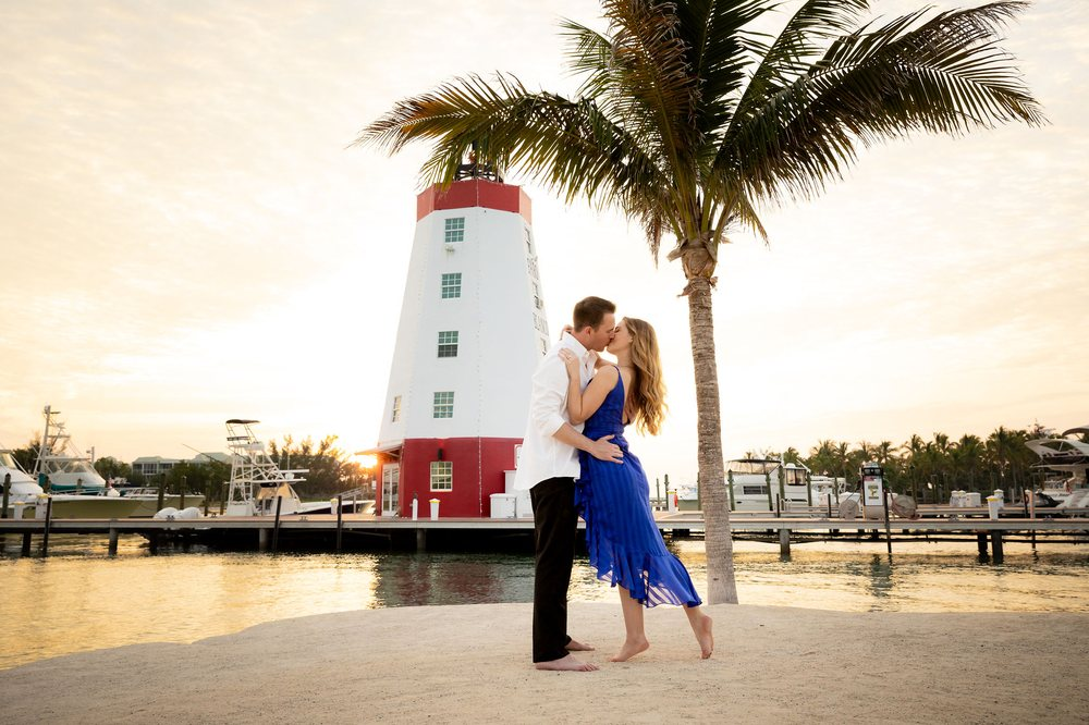 Folland Photography: Marathon, FL